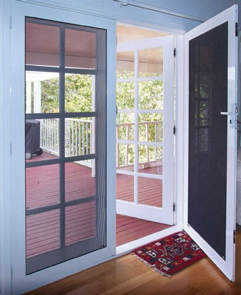 Front Doors Gold Coast Appealing Front Door Security Screens Brisbane Ideas Security Screen Doors Modern Security