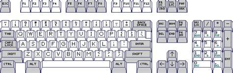 keyboard layout imac imac keyboard layout