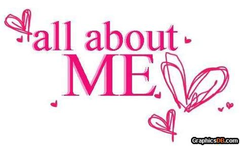 all about me clipart about me pictures about me photos about me images