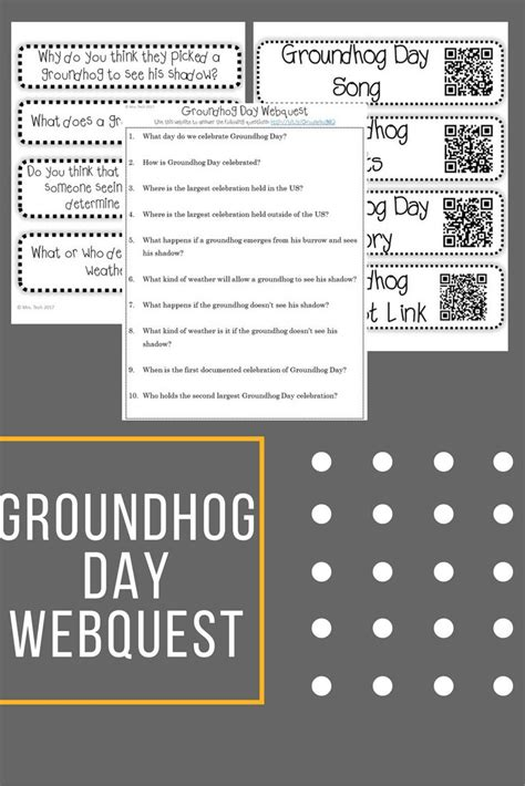 groundhog day analysis best 25 groundhog day ideas on