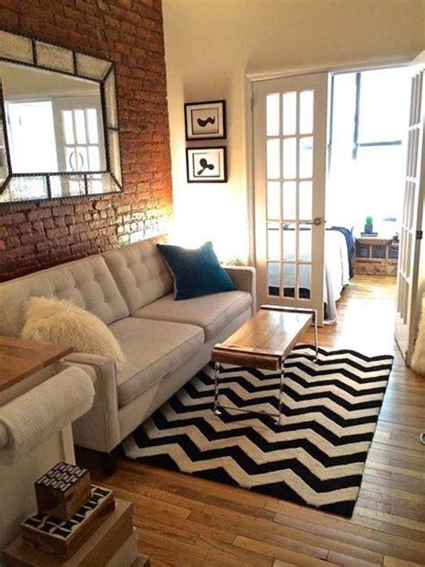 cosy living room design ideas decoration love