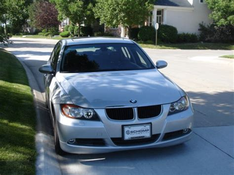 bmw for sale owner bmw 328xi 2007 for sale by owner in denver co 80247