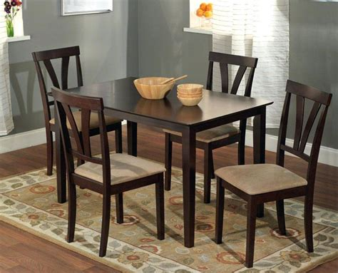 amazing dining room sets for small spaces kitchen best dining room table for small spaces awesome small dining