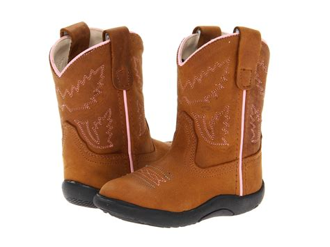 west boots toddler west boots tubbies infant toddler zappos