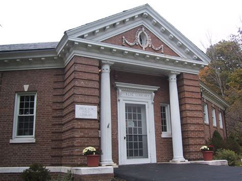 proctor funeral homes funeral services flowers in vermont