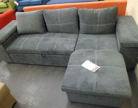 divani e divani taranto taranto outlet divani
