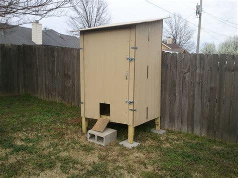 diy backyard chicken coop how to build a backyard chicken coop for under 250