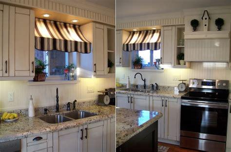 striped kitchen curtains these 20 kitchen curtains will lighten brighten and