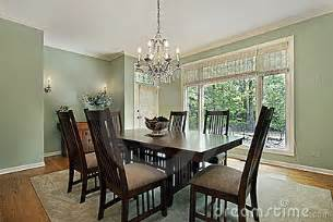 picture dining room decoration