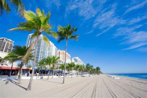 Florida Vacation Sweepstakes - florida vacation destinations tips and guides travelchannel com travel channel