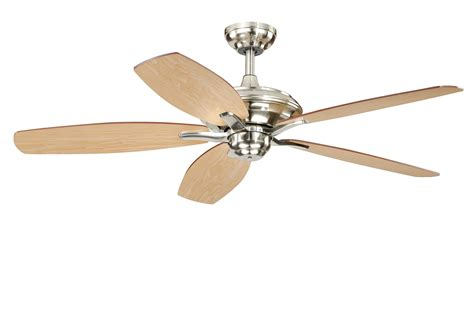 transitional ceiling fans with lights vaxcel lighting fn52998sn valencia transitional ceiling