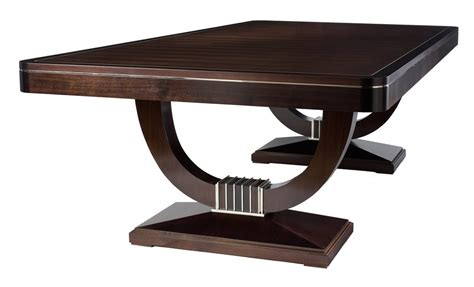 interior design tables wooden table designs an interior design