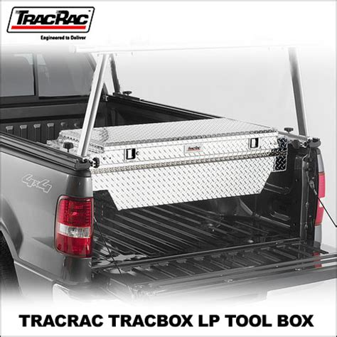 sliding truck bed tool box sliding truck bed tool box 28 images truck bed slide