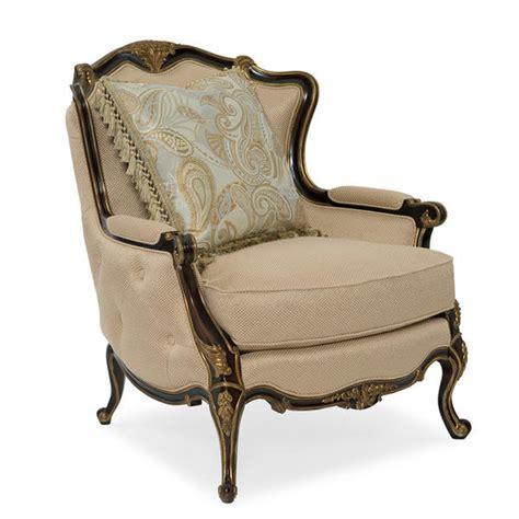 schnadig chaise best 18 schnadig compositions wallpaper cool hd