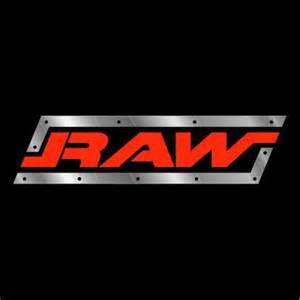 Go back gt gallery for gt wwf raw logo