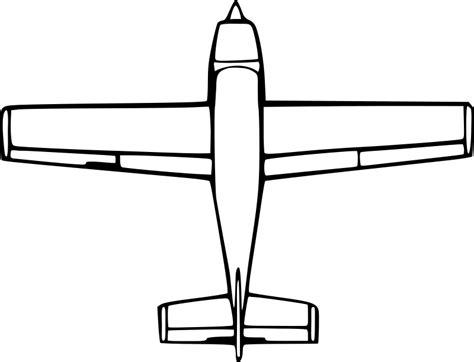 Airplane Coloring Pages 3 Coloring Pages To Print Coloring Page Airplane