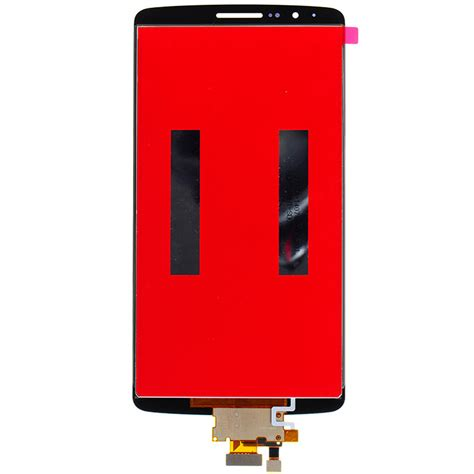 Lcd Lg G3 lg g3 d855 d850 lcd screen assembly