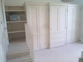 india street built in wardrobes k construction