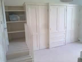 india built in wardrobes k construction