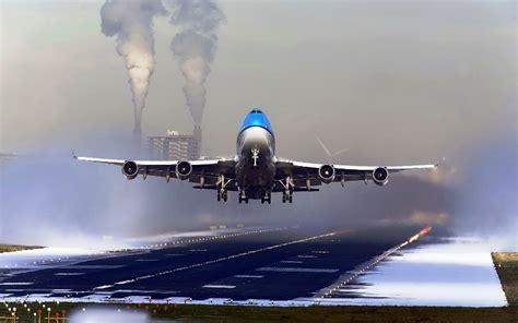 atterraggio aereo dalla cabina velocit 224 di decollo di un aereo aviation coaching