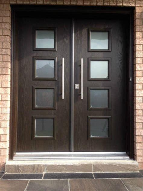 Residential Exterior Doors Residential Entry Doors Newcastle Aluminum Inc