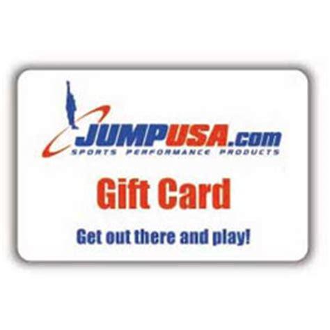 75 dollar gift card jumpusa com - 75 Dollar Gift Card