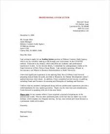 how to write a cover letter purdue owl 1 - How To Write A Cover Letter Purdue