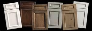 Kitchen Cabinet Door Styles Pictures Door Styles Clopay Garage Doors On A Home By Cameo Homes Inc In Draper Utah