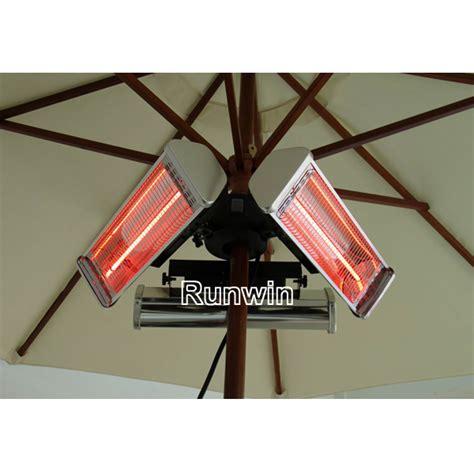 gazebo heater gazebo heater zhq3032 p