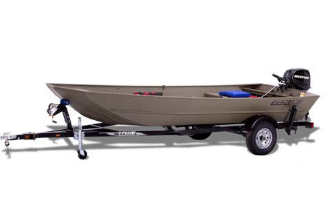 lowe boats mi new 2018 lowe jon l1652mt power boats outboard in
