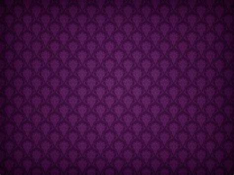 pattern background purple purple pattern background picture