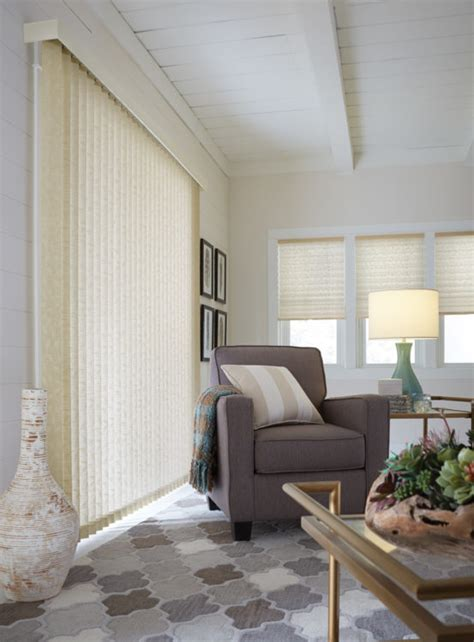 vertical blinds for living room window vertical blinds mits see our vertical blinds gallery