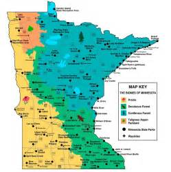Minnesota State Park Map by Survey Vision For Parks And Trails Parks And Trails