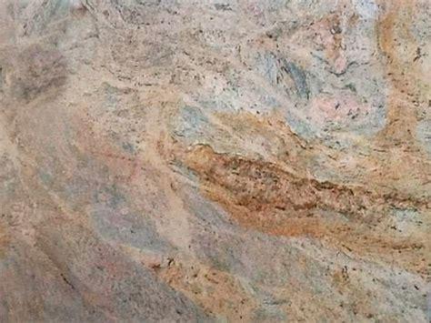 Granite Specials Current Granite Specials Mc Granite Countertops