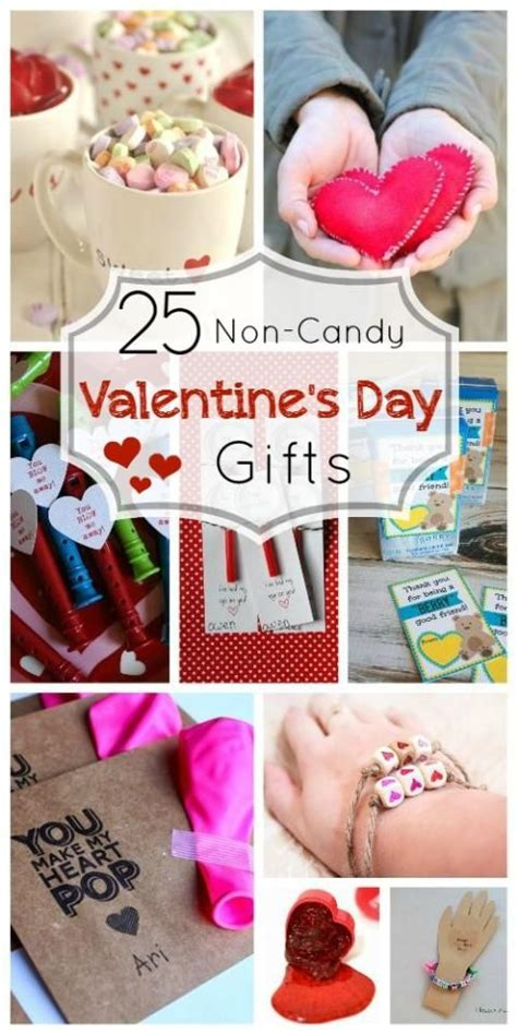non s day ideas 25 non s day gifts valentines day