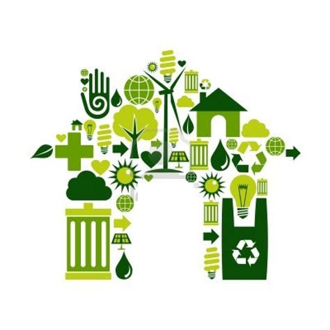 sustainable home sustainability starts at home