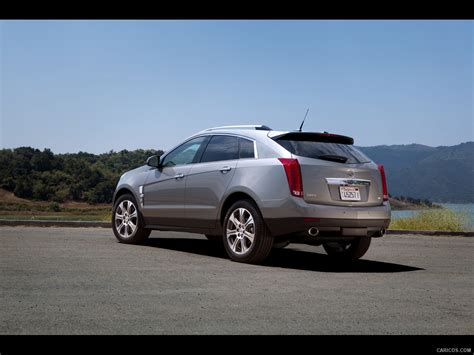 old car manuals online 2012 cadillac srx security system service manual how to build a 2012 cadillac srx connect key cylinder file cadillac srx ii