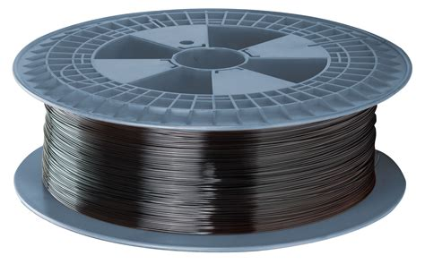 100 what is electrical wire made of 25 unique