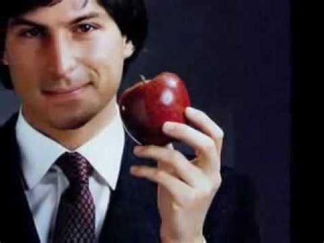 steve jobs biography youtube steve jobs biography apple youtube
