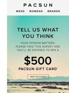 Nastygal Gift Card - 1000 images about survey emails on pinterest awesome screenshot kate spade