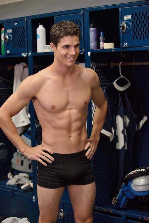 truboymodels robbie tbm robbie viewing pictures to pin on pinterest pin robbie amell and girlfriend image search results on