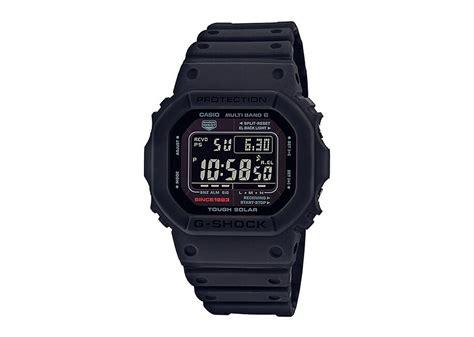 Jam Tangan Casio Original Ga 735a 1a 35th Anniversary Limited G Shock lima casio g shock baru dilancarkan sempena ulang tahun ke 35 amanz
