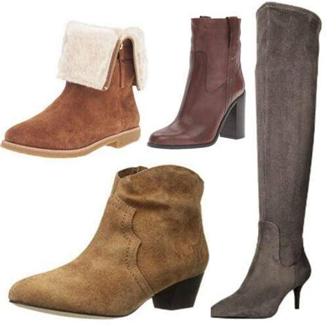 brand name boots for 50 name brand s boots sale today only