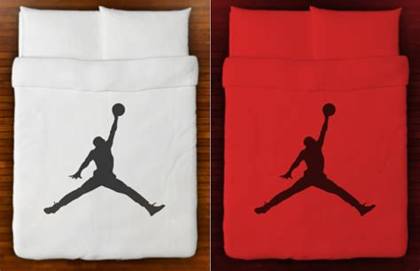 michael jordan bedroom set air jordan full size blanket nhs gateshead
