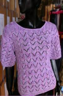 how to design a knitting pattern for sweaters knitting on the net at least 100 free patterns