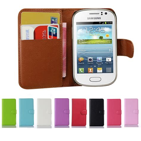 Flip Cover View Samsung Galaxy Fame S6810 buy wholesale galaxy fame s6810p from china galaxy