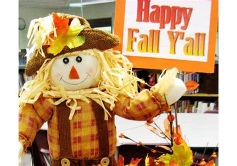fall do it yourself decorations fall home decor 10 do it yourself decoration projects