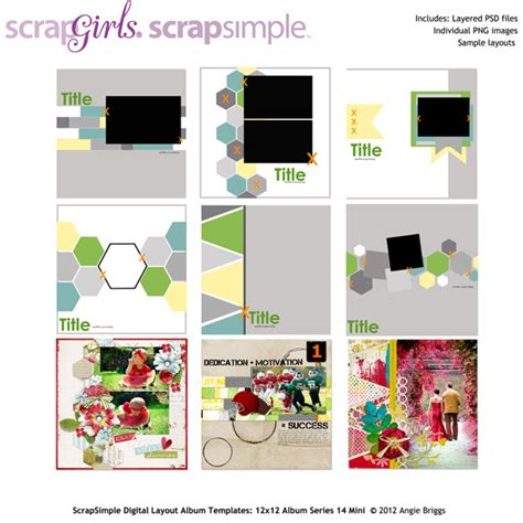 Abr Report Template Meet The Desigers Angie Briggs Sale Abration Scrap