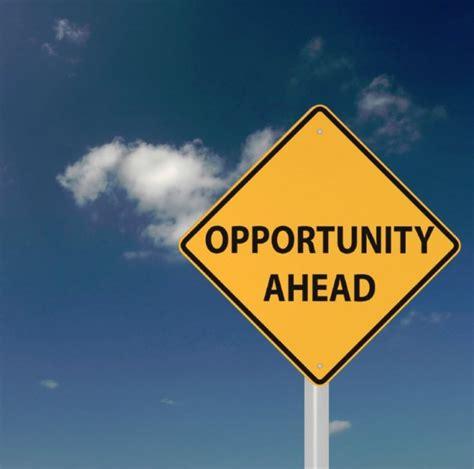 New Opportunities Knockingi Often Whethe by Opportunity Knocks On 09 05 2014 Brisbane School Of Theology