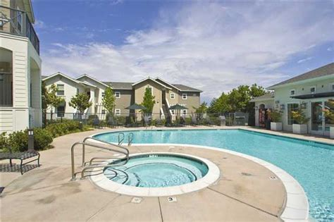 2 bedroom apartments in pleasanton ca the kensington everyaptmapped pleasanton ca apartments